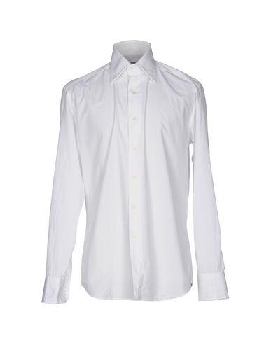 ASHWOOD & BLAKE Camisas de rayas