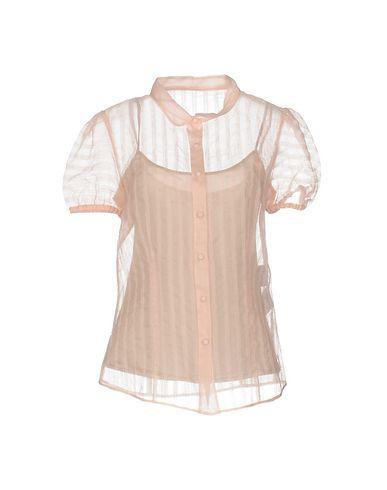 REDValentino - Shirts