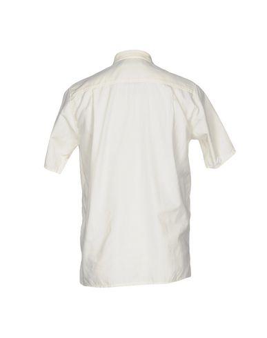 HOPE Camisa lisa