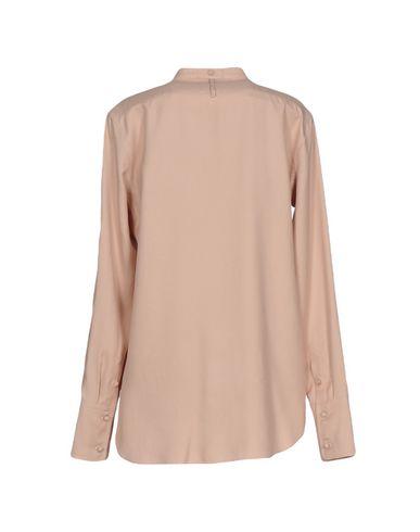 HELMUT LANG Hemden und Blusen aus Seide