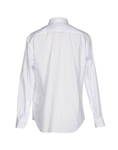 Armani Samlinger Camisa Lisa wiki wJmMi2fwj
