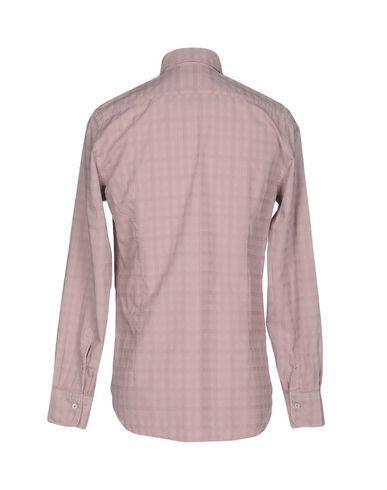 hyper online Camisa Lisa Kanalene klaring falske billig mote stil rabatt offisielle billig salg stikkontakt R347GzN