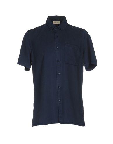 rabatt 100% autentisk klaring nyeste American Vintage Vanlig Skjorte salg butikk for virkelig online utløp klaring butikk 1kcIHFp