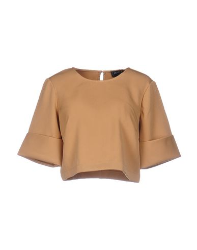 THE FIFTH - Blouse