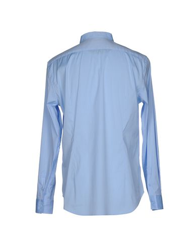 Paul Sau Camisa Lisa priser billig pris pre-ordre for salg kjøpe billig salg EqiWZy