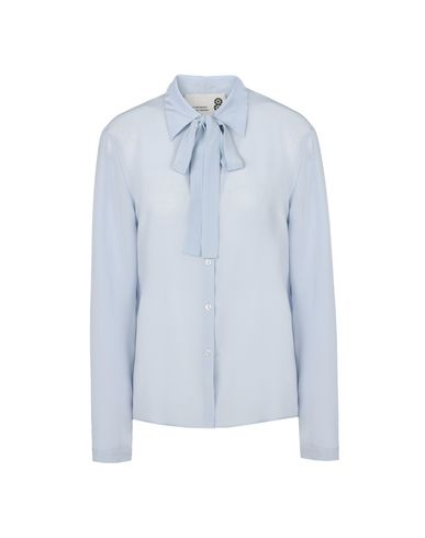 8 - Shirts & blouses with bow