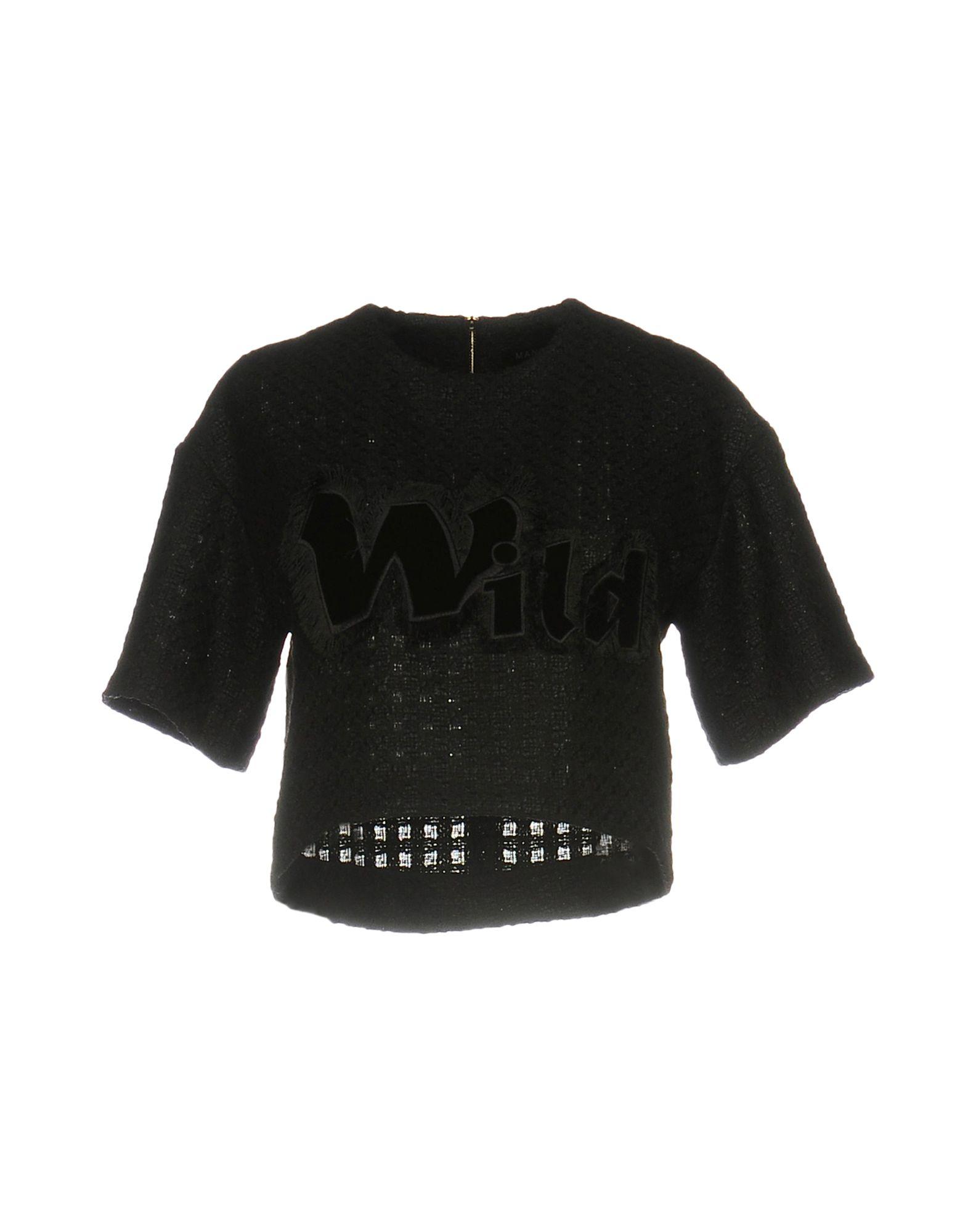 Blusa Mangano Donna - Acquista online su bPuW68mU