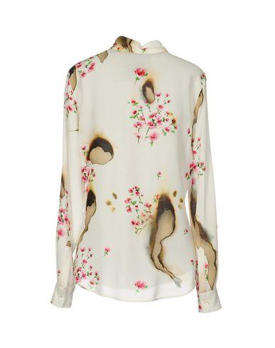 MOSCHINO Camisas y blusas de flores