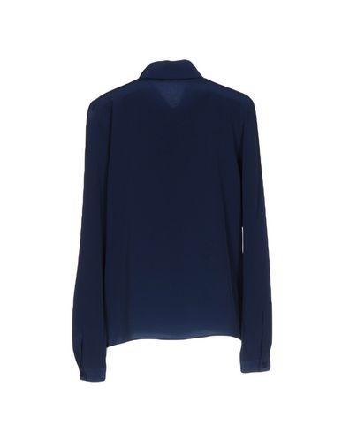 Alex Vidal Skjorter Og Bluser Glatte ny ankomst lav pris fabrikkutsalg billige online handle din egen 5aOgkkVJ9