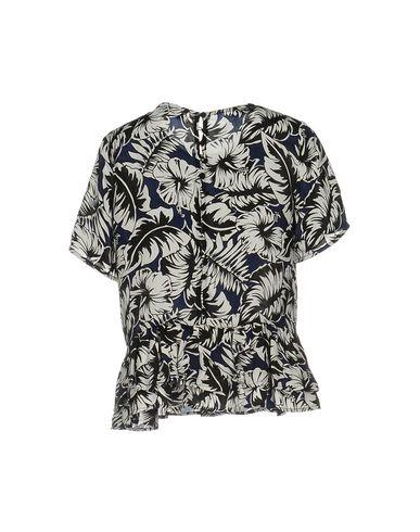Suncoo Bluse gratis frakt engros-pris OJSvL