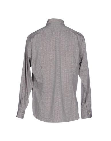 Ingram Trykt Skjorte ny ankomst online stikkontakt kjøpe billig rabatter utløp offisielle 2JGHQ