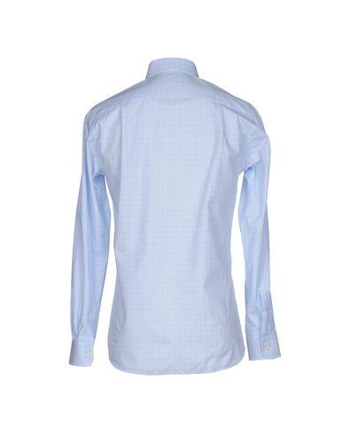 særlig rabatt Myrt Rutete Skjorte uttak billigste pris xwcIGVfd