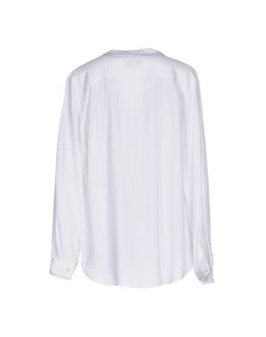billig klaring butikken salg real Paul & Joe Camisas Y Blusas Lisas utløp største leverandøren rabatt nye stiler 1FrwnCF7Dp