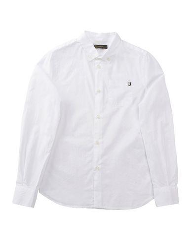 SHIRTS - Shirts Dondup Dking Free Shipping Real 9vm2wCKQOb