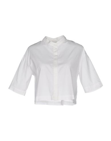 ONLY Camisas y blusas lisas