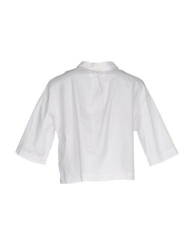 ONLY Hemden und Blusen einfarbig Vermarktbare Online Verkauf Zahlung Mit Visa Kauf y7aEWw39pu