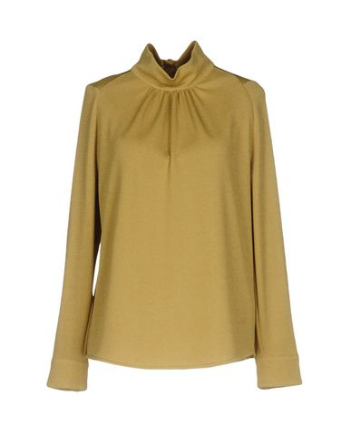 Golden Goose Deluxe Brand Blouse   Shirts D by Golden Goose Deluxe Brand
