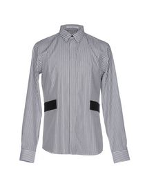 GIVENCHY - Striped shirt
