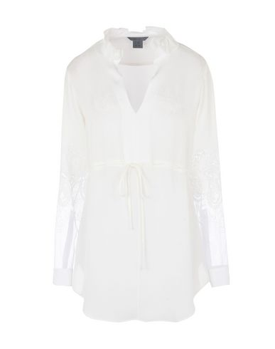 MAIYET Blouse in White