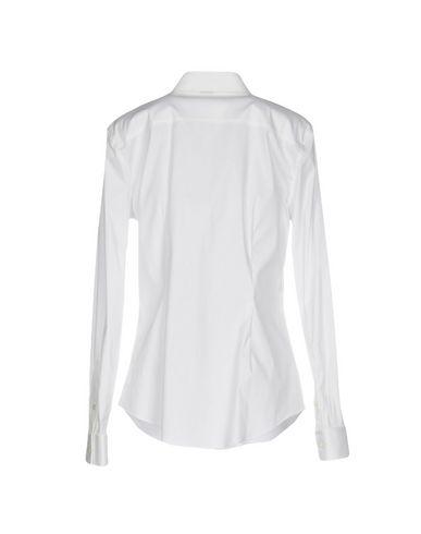 THEORY Camisas y blusas lisas