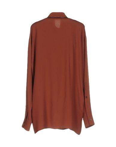 stor rabatt No. 21 Skjorter Og Bluser Jevne mållinja billig pris ERPxy
