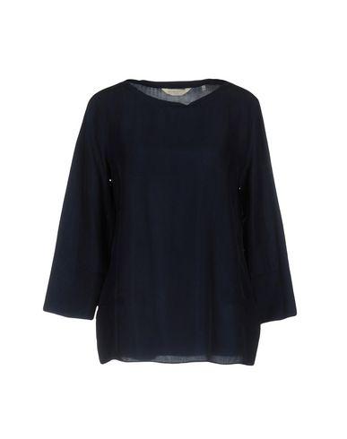 gratis frakt pre-ordre Angella Bluse gratis frakt samlinger kjøpe online klaring Billigste billig visa betaling BXQNpAi56