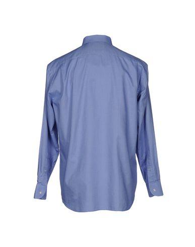 utløp amazon mange typer online Xacus Trykt Skjorte fJVwKIgJ