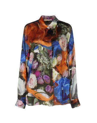 CHRISTOPHER KANE - Patterned shirts & blouses