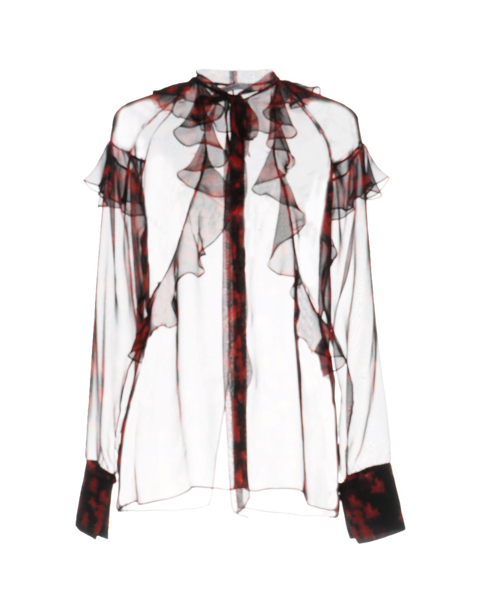 Camicie  E bluse Fantasia Givenchy donna - 38631655MM 38631655MM