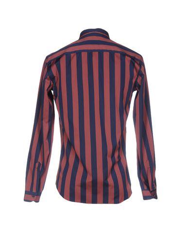 Costumein Stripete Skjorter utløp for salg billig nyte clearance rekke salg billigste pris billig salg bla fBgodVuk