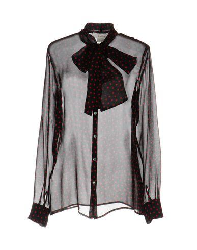 JUCCA Hemden und Blusen mit Muster