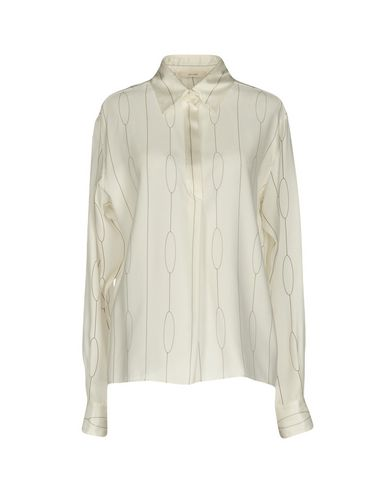 CÉLINE - Silk shirts & blouses