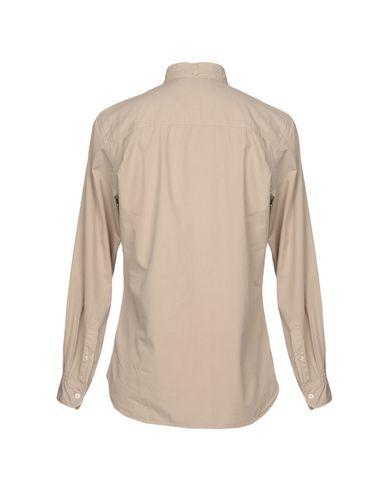 salg lav pris North Sails Camisa Lisa wiki billig online billig bla salg salg billig salg ebay 4vE1TdJ