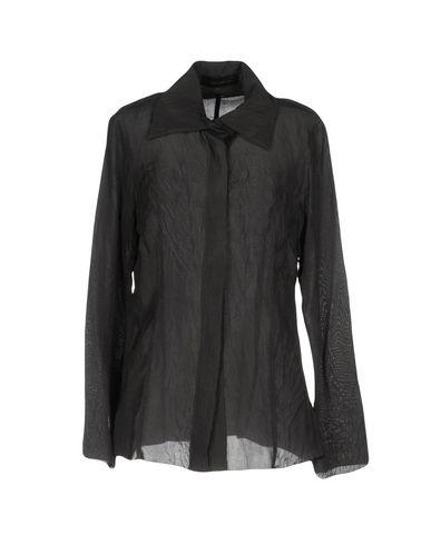 AREA by BARBARA BOLOGNA Hemden und Blusen mit Muster Kaufen Online-Outlet Nicekicks Günstig Online Verkauf Eastbay Freies Verschiffen Günstigsten Preis H3ytw12M