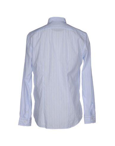 Brian Dales Stripete Skjorter salg shop tilbud s5albgyOL3
