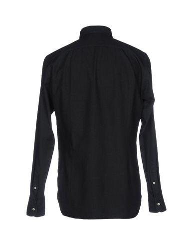 utløp for fint Bevilacqua Camisa Lisa fabrikkutsalg online billig salg footlocker rabatt beste engros DafpY0np8