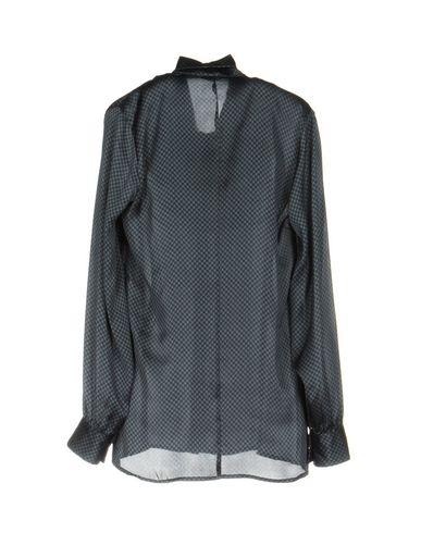 Bluse Noshua Con E Motivo Camicie wqOPFf
