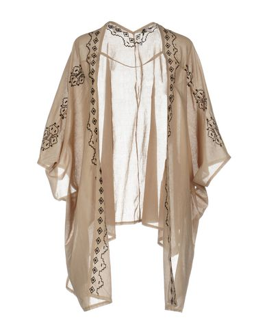 CARE OF YOU - Tunic and kaftan