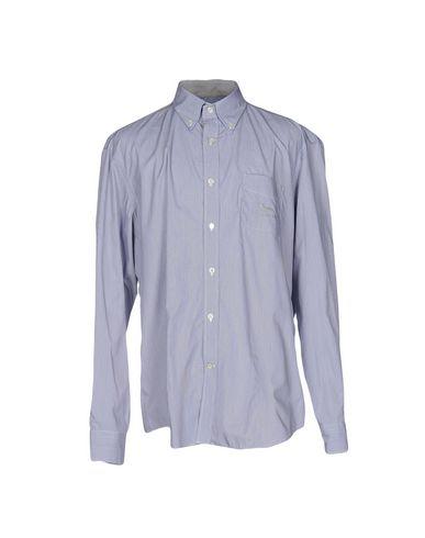 Harmont & Blaine Camisas De Rayas kjapp levering billig salg real billig salg Eastbay V2w3ggrXY
