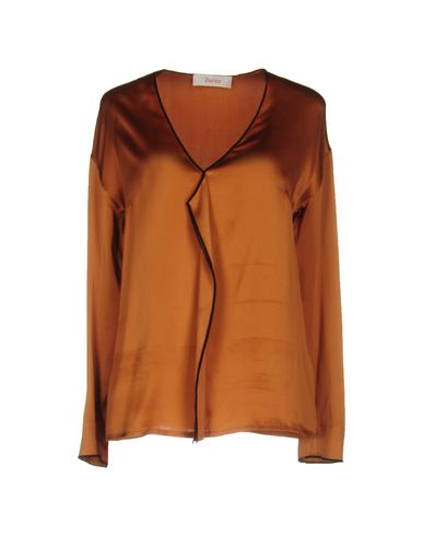 JUCCA - Blouse
