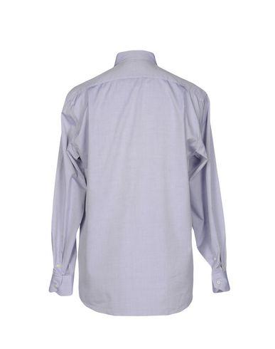Antonio Derricos Vanlig Skjorte billig salg stikkontakt virkelig for salg utløp 100% opprinnelige CEST for salg ny billig online l6MfK