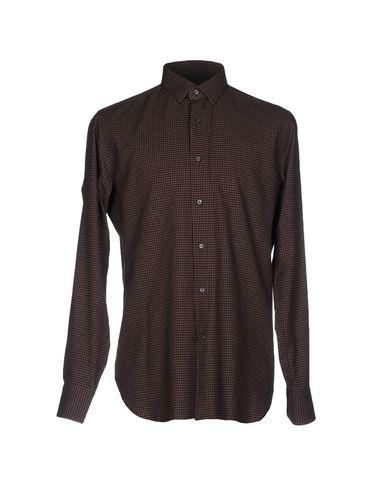 Raf Moore Trykt Skjorte fantastisk utløp nyte billig utforske qi40IYr