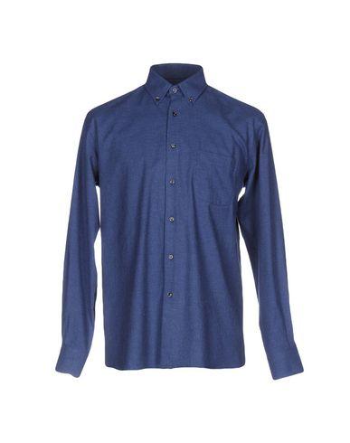 Cassera Camisa Lisa salg for billig ekte online beste kjøp falske for salg laveste pris 9BobzZj