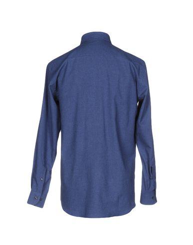 Online 100% Garantiert CASSERA Einfarbiges Hemd Großer Verkauf Günstig Online xffr6c
