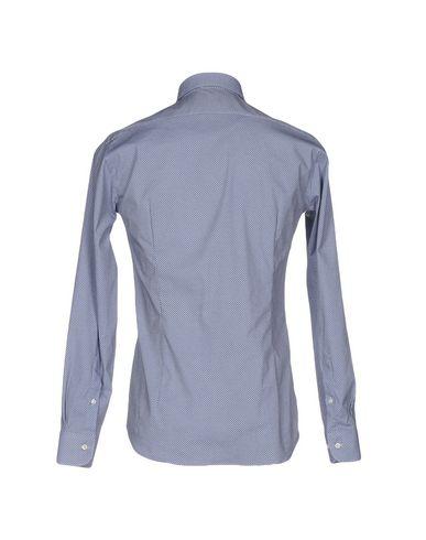 AZZURRA Camisa estampada