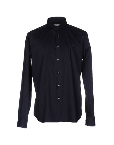 utløpsutgivelsesdatoer gratis frakt bestselger Vds 45 Camisa Lisa billig butikk tilbud billig beste salg billig 100% autentisk wLbH3ho