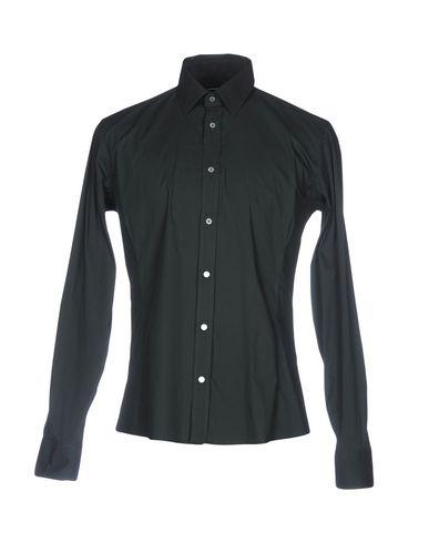 NOVESEISEI 966 Camisa lisa