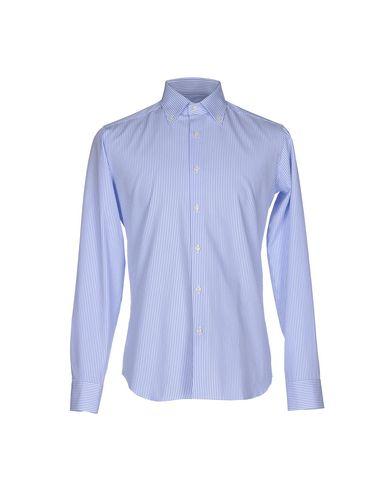 SHIRTS - Shirts VDS 45 Brand New Unisex For Sale HCn2ULtnZO