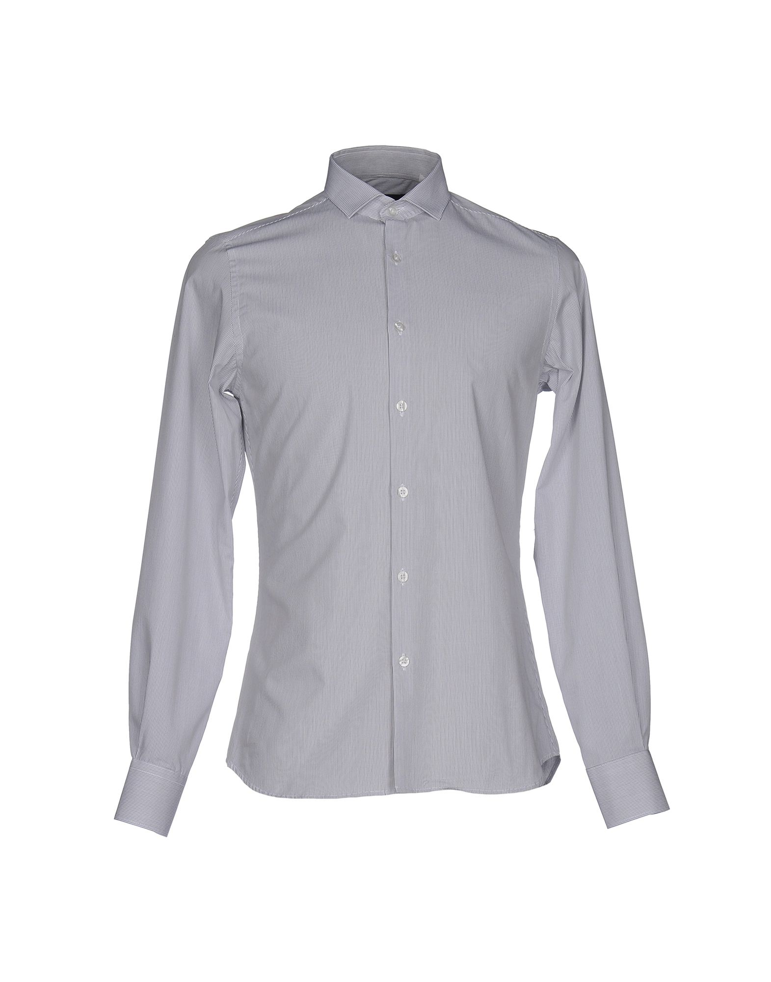 Camicia A Righe Stilosophy Industry herren - 38633906ED