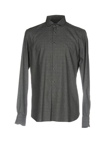 Camicia Camicia Camicia Stilosofia Quadri Quadri Quadri A A A Stilosofia HqSwrHZ